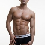 todd-sanfield-underwear-collection-004