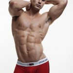 todd-sanfield-underwear-collection-006
