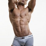 todd-sanfield-underwear-collection-011