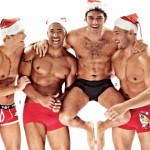 italian-national-water-polo-team-for-yamamay-01