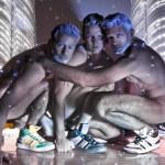 priape-winter-2012-03