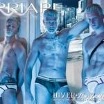 priape-winter-2012-04