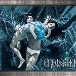 Gabriel-Croissier-Swimwear-Campaign-06