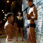 Good Devil Underwear 01