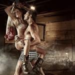 Mash-Underwear-Victor-Pecoraro-002