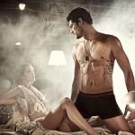 Mash-Underwear-Victor-Pecoraro-010