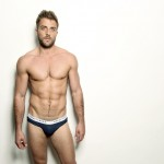 Oskar Franks Underwear 002