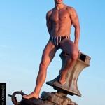 andrey+vishnyakov-for-coverboy+magazine-02