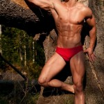 andrey-vishnyakov-in-the-woods-for-coverboy-magazine-07