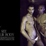 david-leslie-anthony-for-factice-magazine-01