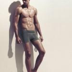 dayneer+underwear-2
