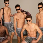 dolce+and+gabbana+2012+gym+and+beachwear-04