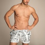 dolce+and+gabbana+2012+gym+and+beachwear-05