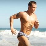 james-tudor-underwear-2012-04