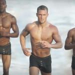 james-tudor-underwear-2012-07