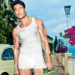 john+esposito+for+skiny-2012-collection-011