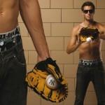 pull-in-underwear-11