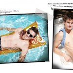 undacova+underwear+by+byron+keulemans-03