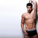 zeus+underwear+victor+pecoraro-02