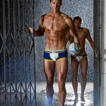 Timoteo Rugby Collection 03