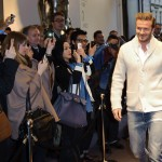 david beckham launches his bodywear for h m 019