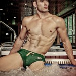 es+collection+2012+swimwear+collection-107