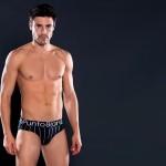 punto+blanco+mens+underwear+pedro+soltz-07