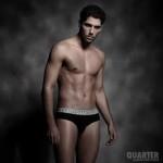 quarter+homme+bodywear-04