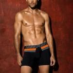 steven+underwear+collection-002
