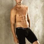 steven+underwear+collection-003