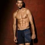 steven+underwear+collection-004