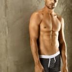 steven+underwear+collection-007