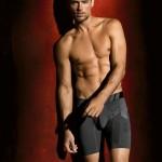 steven+underwear+collection-008