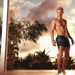 tarrao+2012+underwear+collection+juan+david+echeverri-005