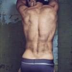 teamm8+mens+underwear+block+collection-02