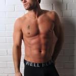 well+hung+underwear-10