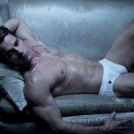 GREGG HOMME LATEST UNDERWEAR COLLECTION 011