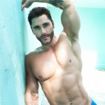 jack+mackenroth+by+photographer+west+phillips-07