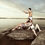 Frank Dandy Spring 2012 Underwear Collection 001