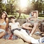 Frank Dandy Spring 2012 Underwear Collection 003