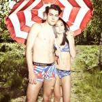 Frank Dandy Spring 2012 Underwear Collection 004