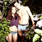 Frank Dandy Spring 2012 Underwear Collection 006