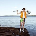 Frank Dandy Spring 2012 Underwear Collection 012