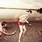 Frank Dandy Spring 2012 Underwear Collection 013