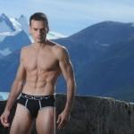 Lody Underwear Campaign 008