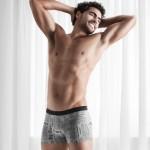 Upman+Underwear+Carlo+Porto-003