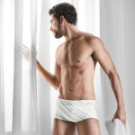 Upman+Underwear+Carlo+Porto-011