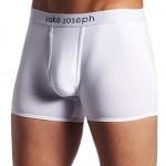 jake+joseph+trunk+white-01