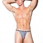 n2n+bodywear+2012+collection-010