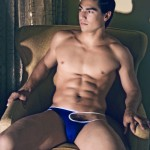 petit-q+underwear+by+troy+wise-006